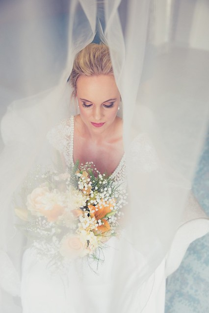 Faded Edges Photography - Wedding Photographers