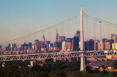 RFK Bridge (2)