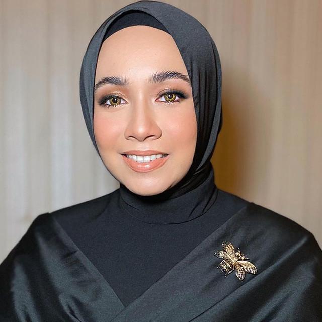 Amira-Othman