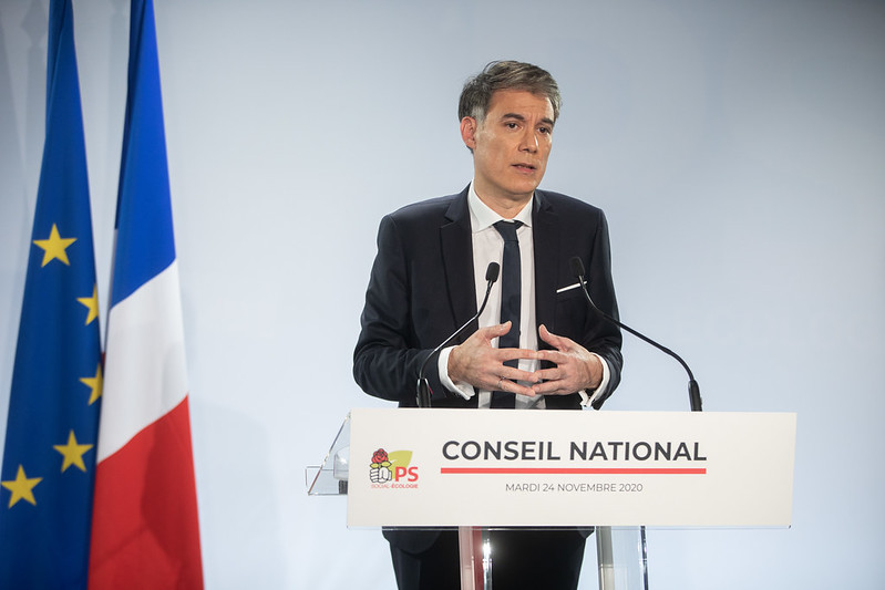 2020-11-24 - Conseil National-16