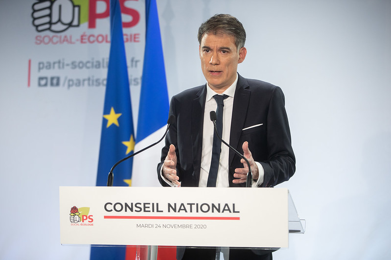 2020-11-24 - Conseil National-15