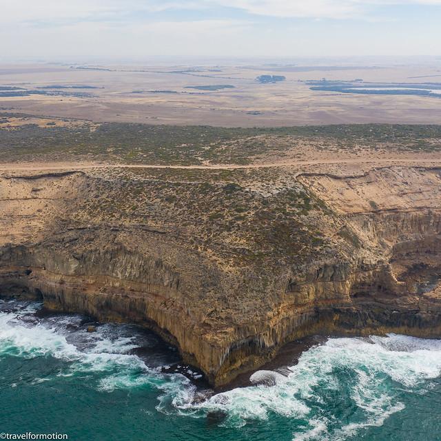 outbackhorizon1-44