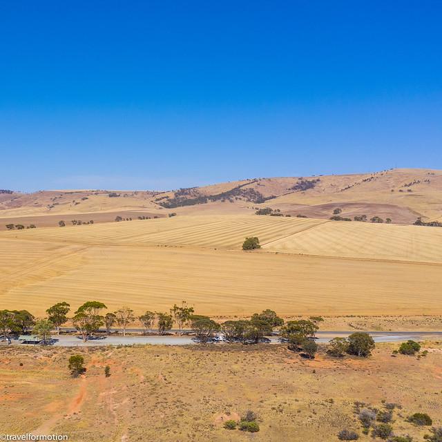 outbackhorizon1-37
