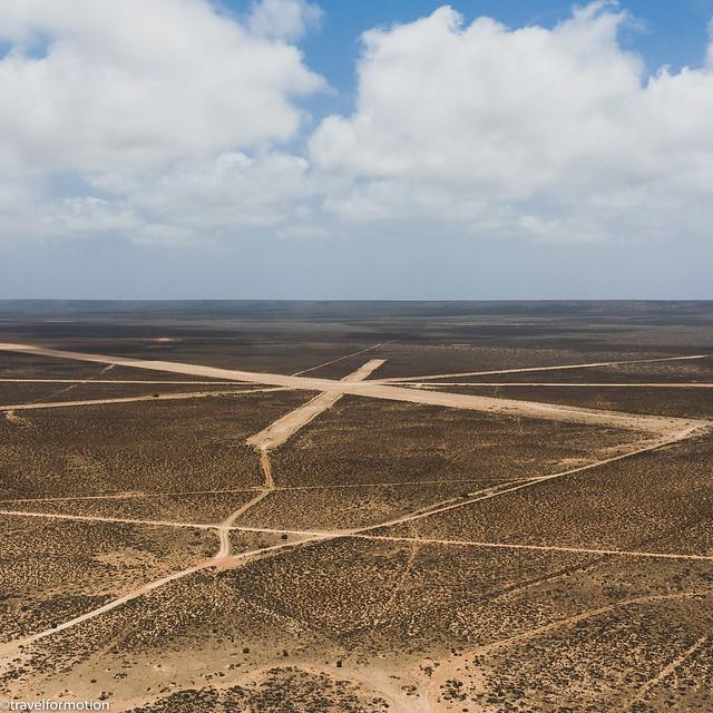 outbackhorizon1-24