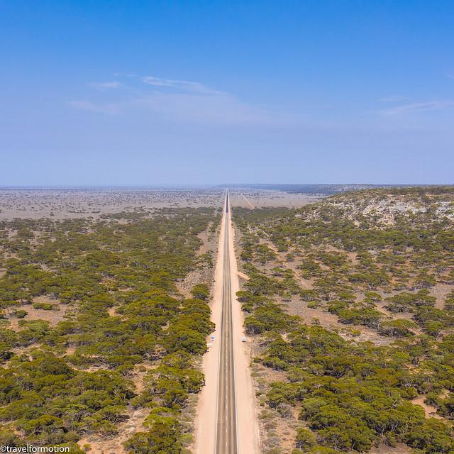 outbackhorizon1-20