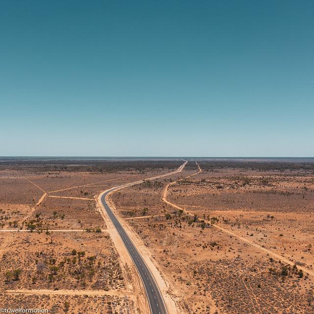 outbackhorizon1-18
