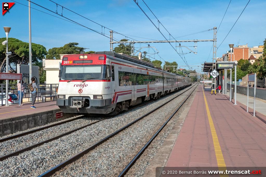 447 a Sant Feliu