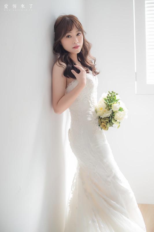 台中婚紗工作室,amor愛情來了婚紗,溪頭婚紗,妖怪村,輕婚紗,小清新婚紗-12-1