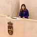 Debate enmienda a la totalidad del Proyecto de Ley  de Presupuestos Generales de Cantabria para 2021
