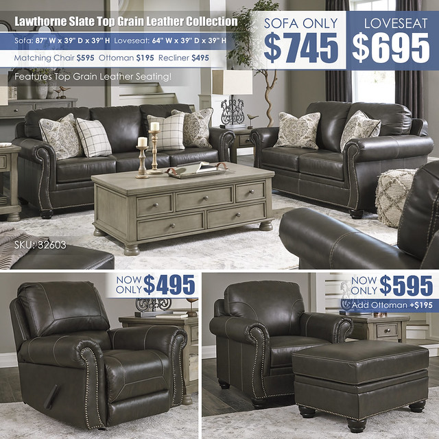 Lawthorne Slate Living Room Layout_32603-38-35-20-14-T733_Update