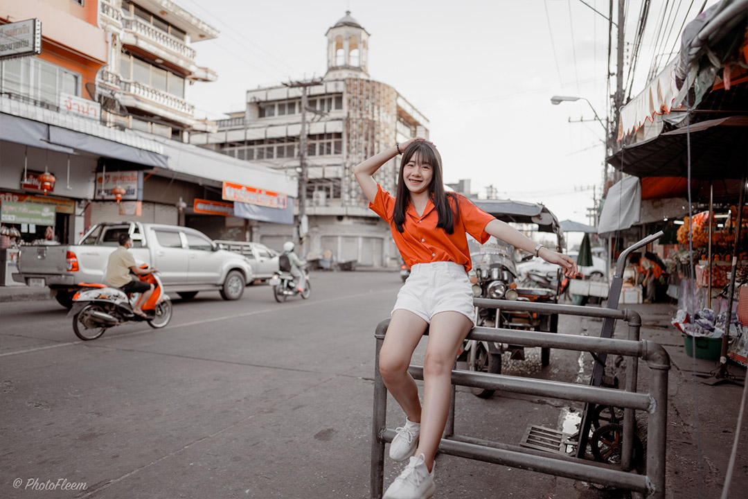Lightroom-Orange-Land-Tone-09