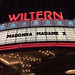 The Wiltern, Madonna Madame X Tour November 2019