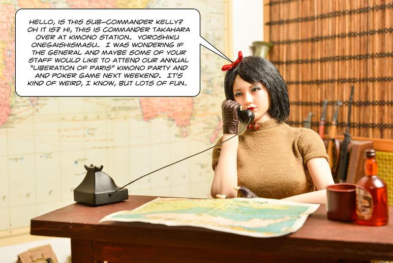 Kamiko Komics & Blond Action Man: Sorry, Wrong Damned Number! (SIMON Treaty) - Page 3 50643965636_a47bdb3387_c