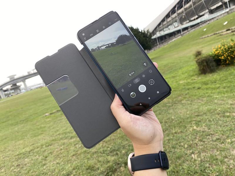 128G SUGAR S50 高CP大螢幕手機推薦,給你拍照四鏡頭、大電量! @秤秤樂遊遊