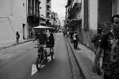 Habana Streets 241