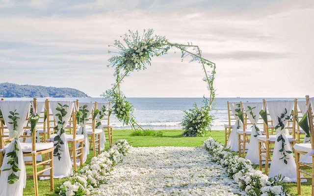 South Africa Wedding Planners