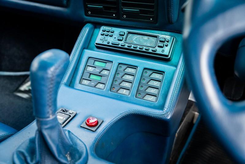 1993-CIZETA-V16T-19