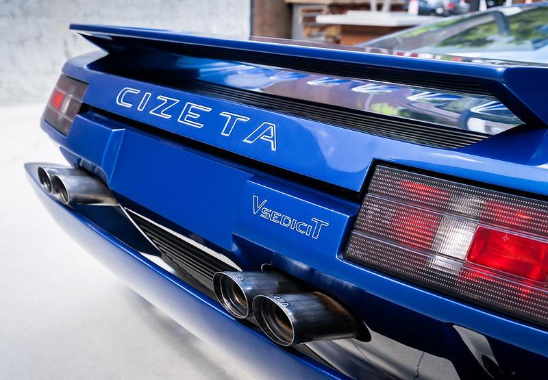 1993-CIZETA-V16T-9