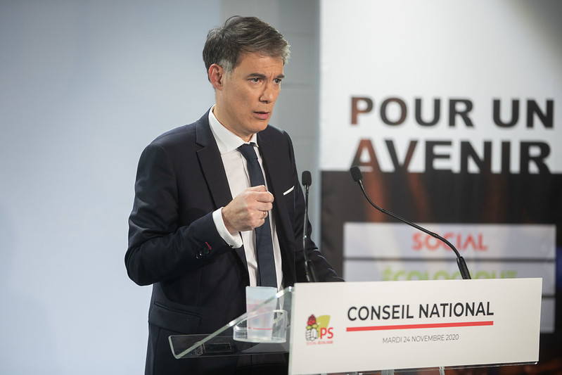 2020-11-24 - Conseil National-17