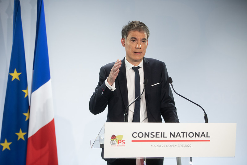2020-11-24 - Conseil National-13
