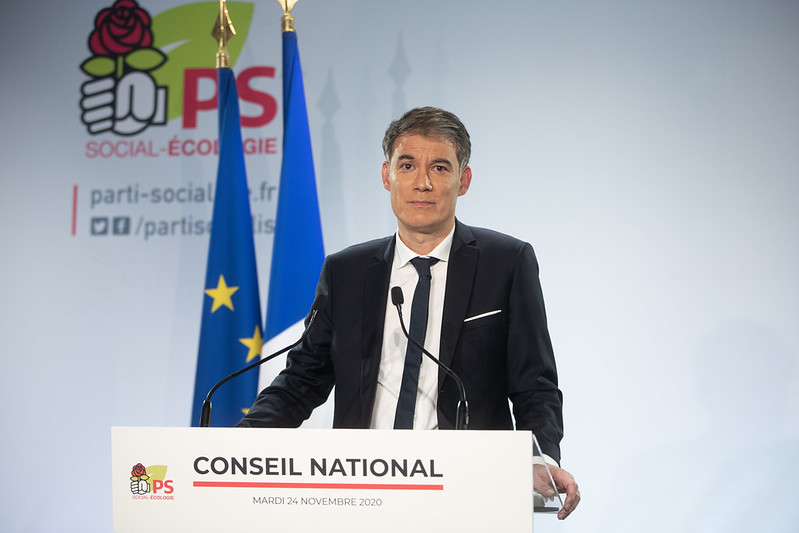 2020-11-24 - Conseil National-11
