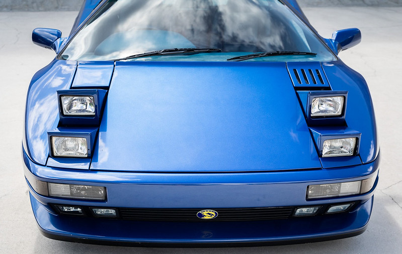 1993-CIZETA-V16T-7
