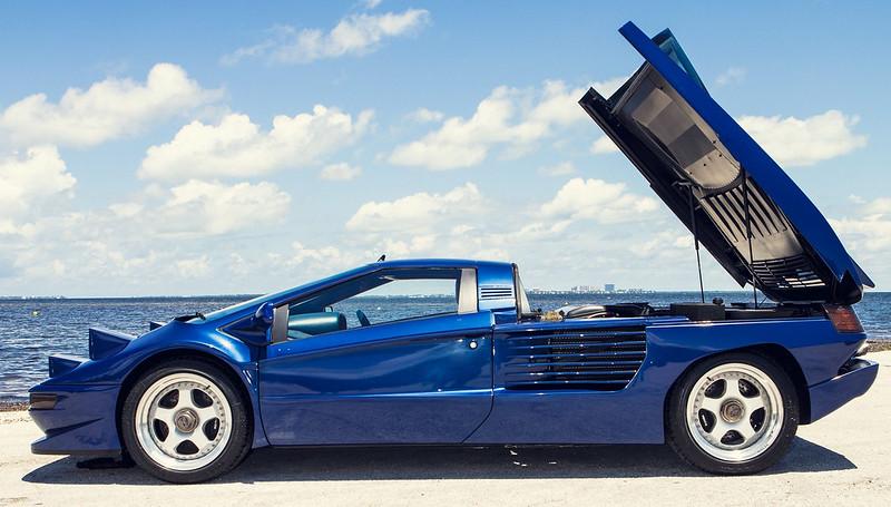 1993-CIZETA-V16T-2