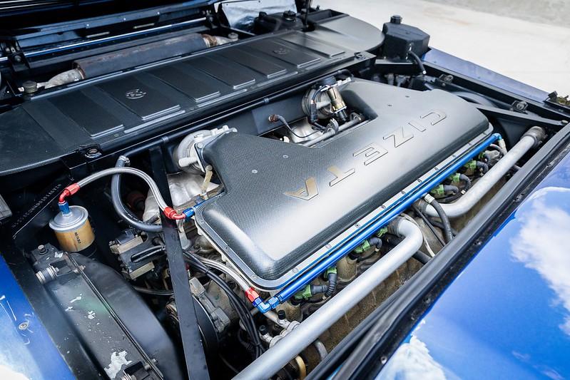 1993-CIZETA-V16T-13