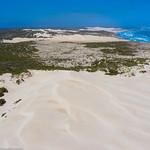 outbackhorizon1-39