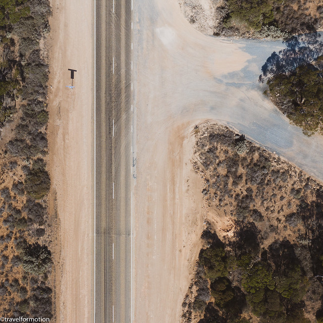 outbackhorizon1-22