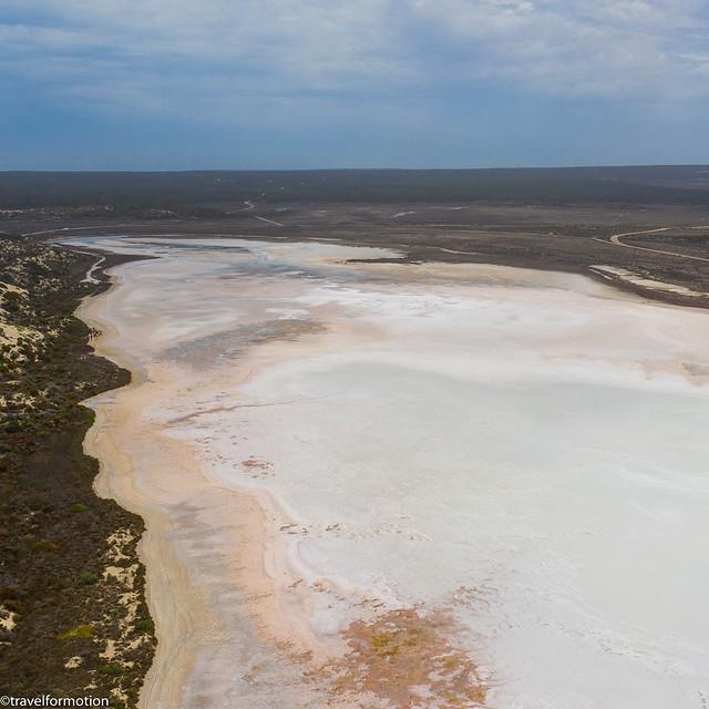 outbackhorizon1-54