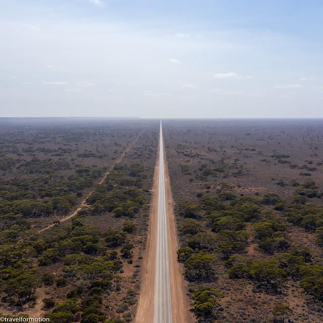 outbackhorizon1-53