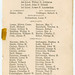 1918-11-28-Thanksgiving-Company C-Camp Del Rio, TX-02