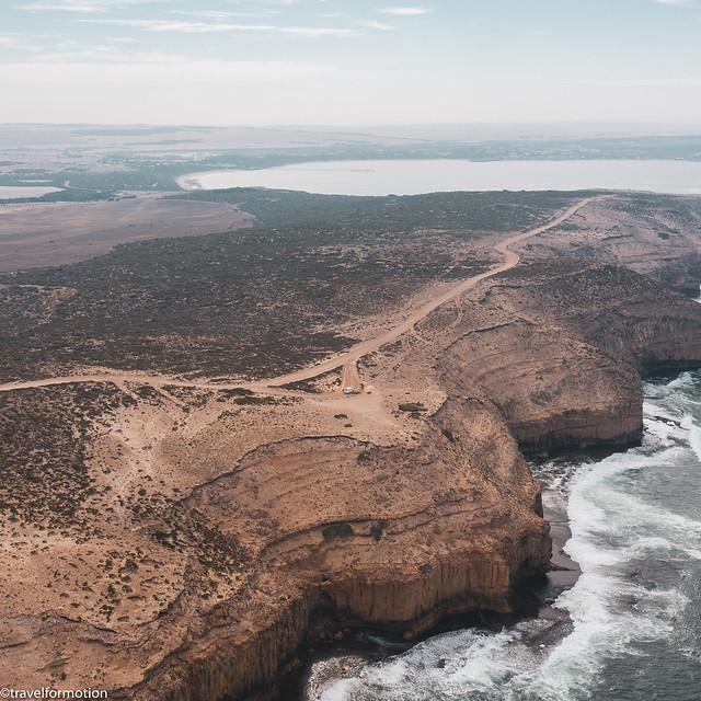 outbackhorizon1-35