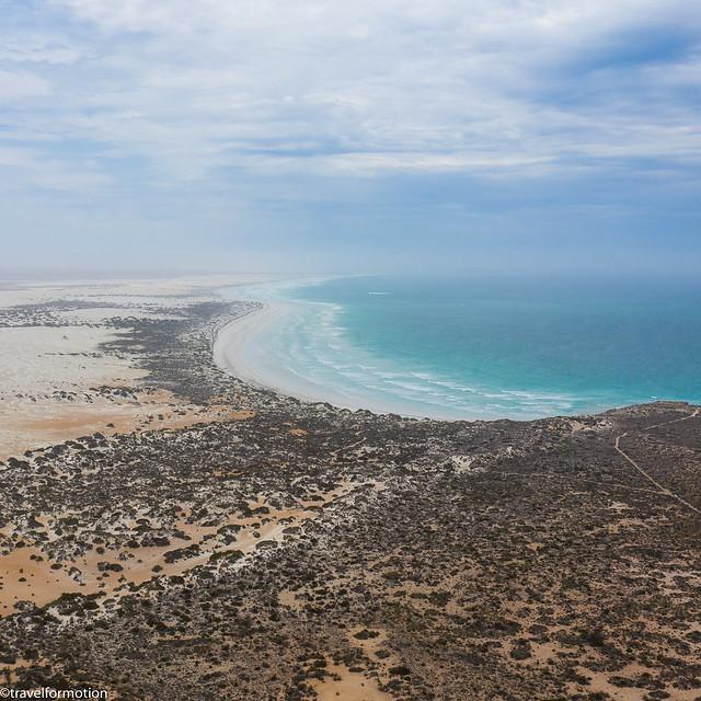 outbackhorizon1-27
