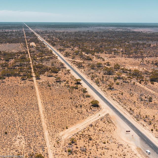 outbackhorizon1-21