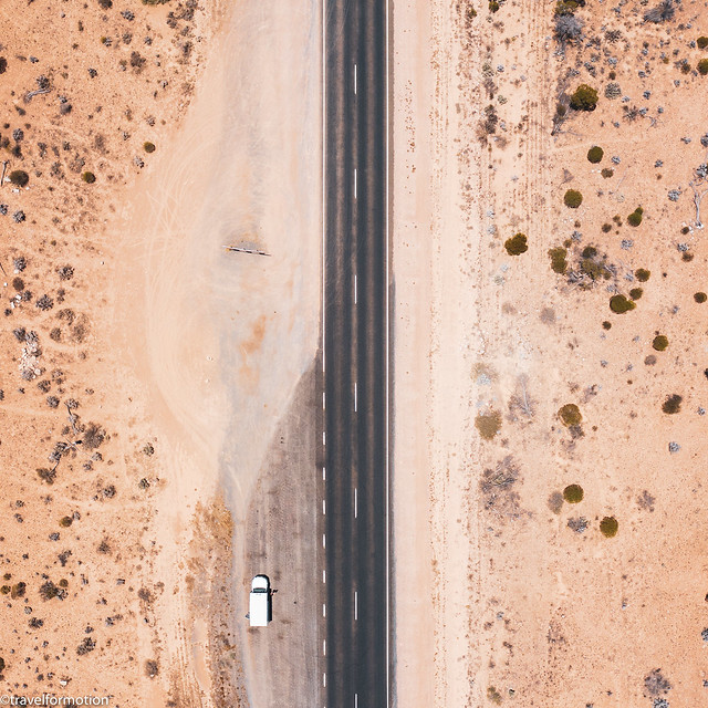 outbackhorizon1-17