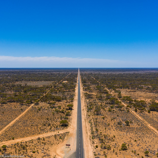 outbackhorizon1-51