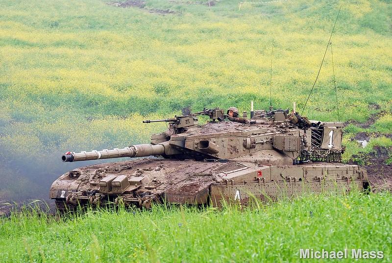Merkava-Mk2-KOEP-wf-1
