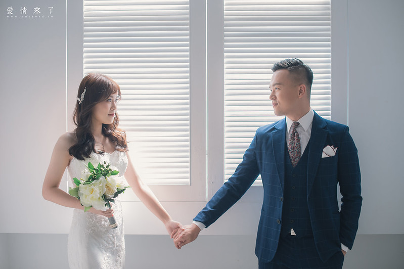 台中婚紗工作室,amor愛情來了婚紗-28-1
