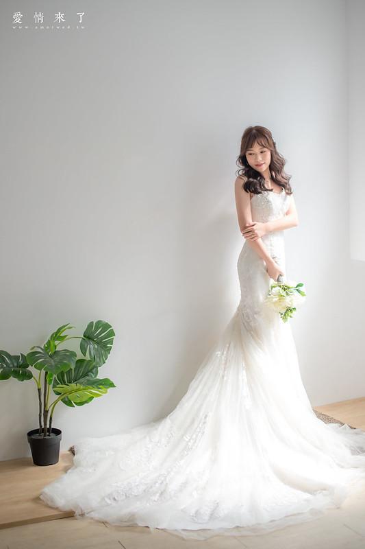 台中婚紗工作室,amor愛情來了婚紗,溪頭婚紗,妖怪村,輕婚紗,小清新婚紗-3-1