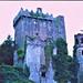 """<p><a href=""""https://www.flickr.com/people/168196594@N04/"""">Gilloubu</a> posted a photo:</p>  <p><a href=""""https://www.flickr.com/photos/168196594@N04/50644582671/"""" title=""""Blarney Castle - Irlande""""><img src=""""https://live.staticflickr.com/65535/50644582671_45255ced1b_m.jpg"""" width=""""240"""" height=""""162"""" alt=""""Blarney Castle - Irlande"""" /></a></p>  <p>Blarney Castle (XIème/XVème siècles) - Blarney - Comté de Cork - Munster - Irlande<br /> <br /> Diapositive de 08/1977 scannée avec un Plustek OpticFilm 8200i et le logiciel SilverFast 8.</p>"""