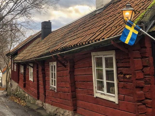 Sigtuna (Suecia)