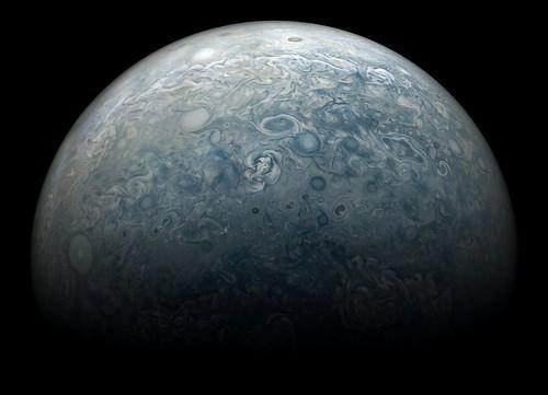 Jupiter - PJ30 - Composite