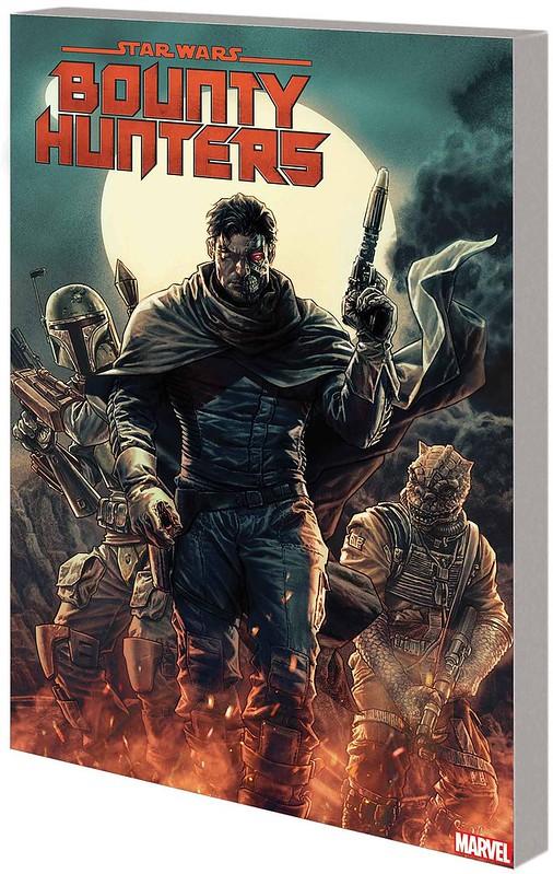 bounty-hunters-vol-1