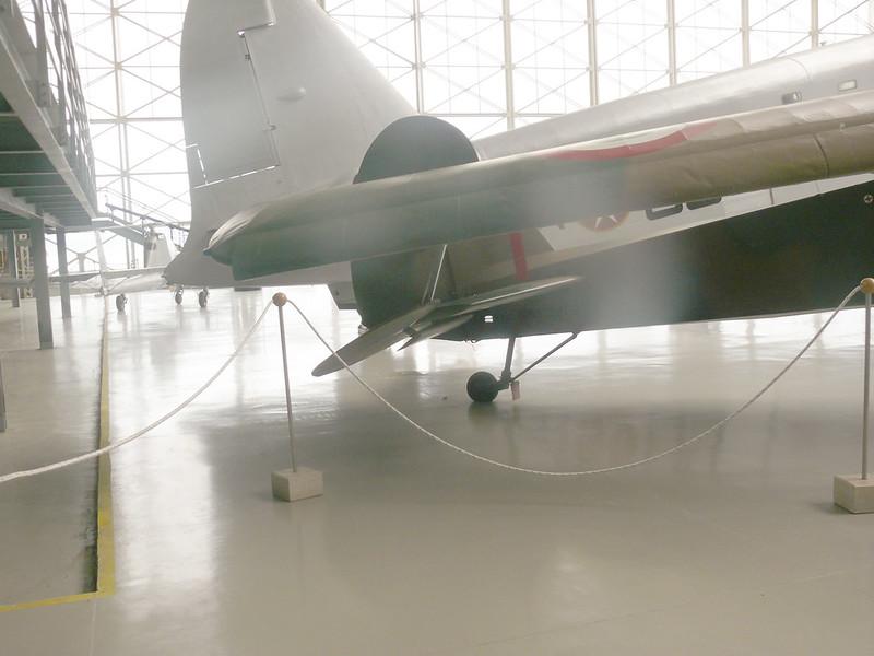 Fieseler Fi 156 Storch C-3