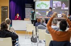 Enfoque Circular 2020 en Huelva: 'La ciudad circular' (8)
