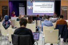 Enfoque Circular 2020 en Huelva: 'La ciudad circular' (5)