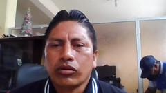 COMISIÓN DE SOBERANÍA ALIMENTARIA - VIRTUAL. ECUADOR, 25 DE NOVIEMBRE 2020.