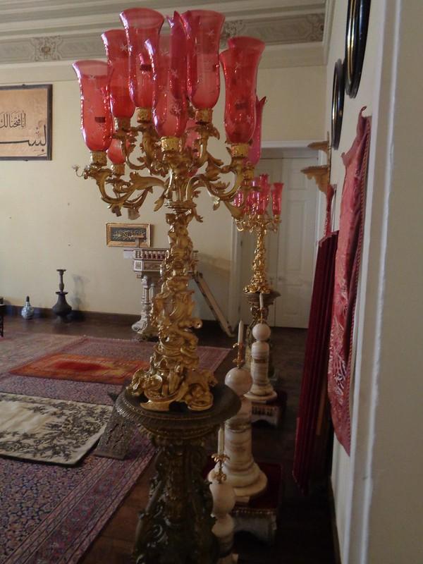 006-дворцовая мечеть